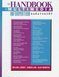 Handbook multimedia info