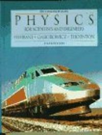 Physics scientists and engin extended2