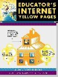 Educators internet yelllow pages