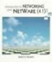 Int.networking using ne