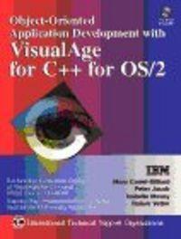 Object oriented appl.dev