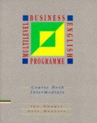 Multilevel business e.p.interm.cb