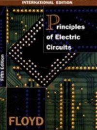 Principles electric circu