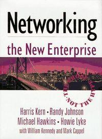 Networking new enterprise