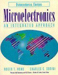 Microelectronics integrat