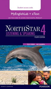 Northstar listening speaking 4 15 etext mymyengl.