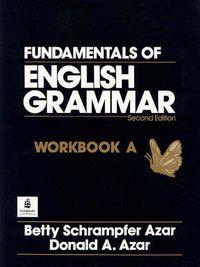Fundamentals eng.gram.wb.a 2/e