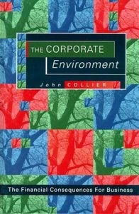 Corporate environment