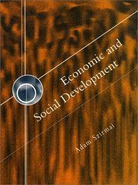 Economic social development