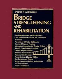 Strengthening rehabilitat