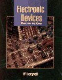 Electronic devices 4º edit.