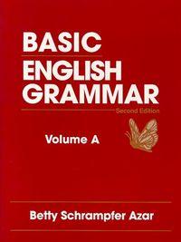 Basic english grammar sb vol a 2/e