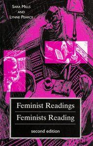 Feminist readings-2ª edicion