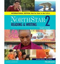 Northstar reading and writing 2 st 15