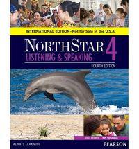 Northstar listening and speaking 4 st 15