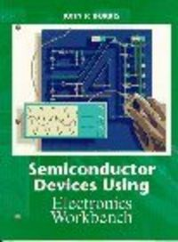 Semiconductor device using elec
