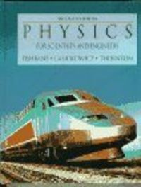 Physics scientists and engineers 2ª.ed