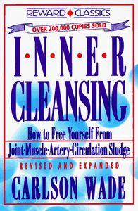 Inner cleasing