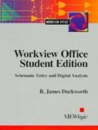 Workview office student