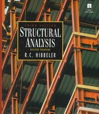 Structural analysis revis