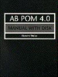 Ab pom 4.0 manual ( b/d )