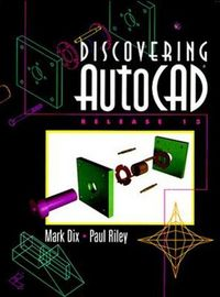 Discovering autocad rel