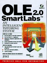 Ole 2.0 smartlabs intelli