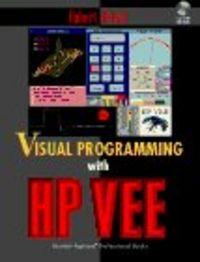 Visual programming with u
