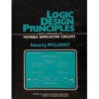 Logic design principles
