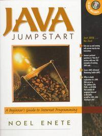Java jumpstart
