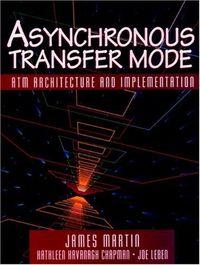 Asynchronous transfer mod