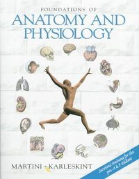 Anatomy and physiology foundations