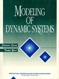 Modelling simulation dynamic systems