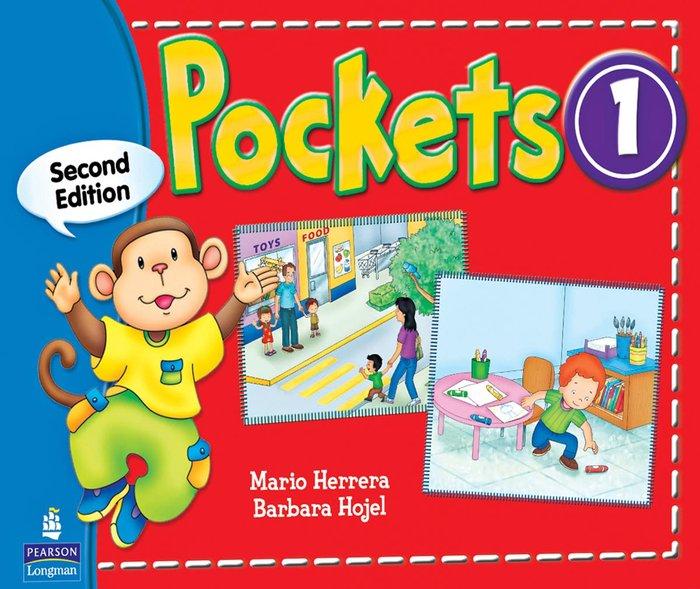 New pocket 1 st 09                               a