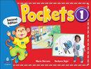 Pockets 1 dvd