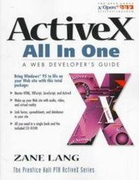 Activex all in one web de