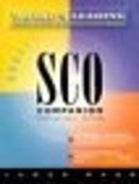 Sco companion professional edition