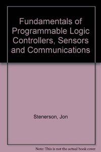 Fundamentals prog.logic