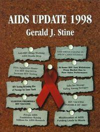 Aids update 1998