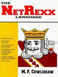 Netrexx language