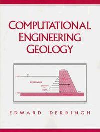 Computational engineering geology