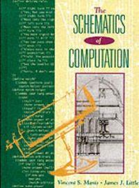Shematics computation