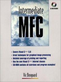 Intermediate mfc