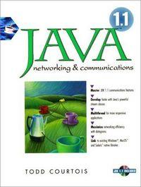 Java networking communications