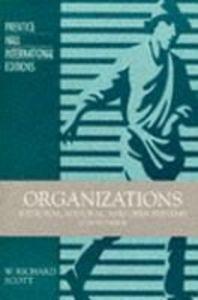 Organization 4/e