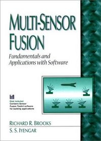 Multi-sensor fusion fundamentals appli
