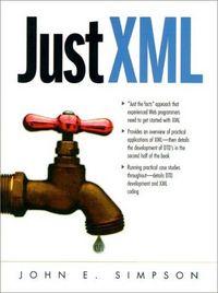 Just xml