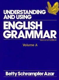 Understanding using.eng.gram. vol.a 2/