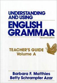 Understand.using eng.gram.vol.a tg. 2/