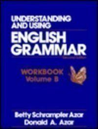 Understanding using eng.gram.wb b 2/e